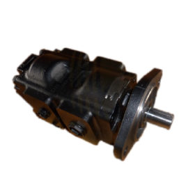 Hydraulic Gear Pump 3