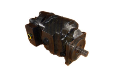 Hydraulic Gear Pump 1