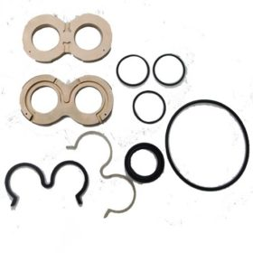 Hydraulic Assembly Spares